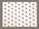 """50pcs 12''x 12""""Wrapping Paper Wax Parchment Paper For Hamburg Chips Cookies Cake"""