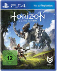 PS4 Top Spiele God of War, Uncharted, Horizon Zero Dawn,.. NEU & OVP | UNCUT