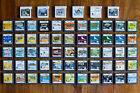 music for 3ds - Nintendo DS / 3DS Game Cartridges | PICK / CHOOSE | BUY 4 GET 1 FREE | Free S