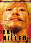 73301 ICHI THE KILLER Takashi Miike Japanese Gore  CANVAS PRINT Leinwand