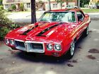 1969+Pontiac+Firebird+Trans+Am