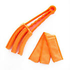 Window Blind Brush Dust Cleaner For Air Conditioner Window Shades Blinds Shutter