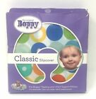 Внешний вид - Boppy Classic Slipcover (0-12 Months), 20% Off, Free US Shipping!