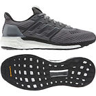 Adidas Men Running Shoes Supernova Training Fitness Workout Fashion Gym BB3477