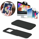 10PCS Webcam Cover Slider Camera Shield Privacy Protect Sticker for Laptop Phone