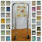 New Walking frame bag walking frame basket zimmer frame bag Cath Kidston bags