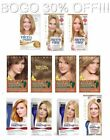 hair instincts - Clairol Hair Color Natural Instincts/Nice'N Easy/Root Touch Up #6G/#8/#8A/8G/#9