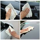 Natural Chamois Suede Cleaning Car Towels Clean Drying Washing Cloth Glass Cloth