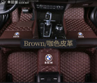 car floor mats for BMW all models e30 e34 e46 e60 e90 f10 f30 X1 X3 X5 X6 series