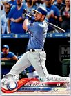 2018 Topps Baseball Cards176 350 Complete Your Set U Pick Nm M Free Shipping