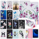 samsung galaxy tab 2 10.1 covers and cases - Samsung Galaxy Tab A T380/T280/T350/T580/S2 S3 Tablet Case Pattern Leather Cover