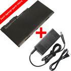hp g series battery - Battery/Charger for HP EliteBook 840 740 750 850 G1 G2 Series CM03XL 717376-001
