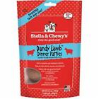 Stella & Chewy`s Dandy Lamb for Dogs - Free Shipping