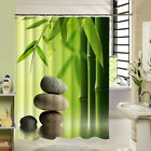 Chinese style Shower Curtains Bathroom Curtain Quality Practical Household