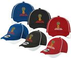 FIFA WORLD CUP  SOCCER RUSSIA 2018 New Era® - Performance Cap Hat