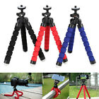 Portable Flexible Tripod Octopus Stand Gorilla Pod For Gopro 6 5 Camera/SLR/DV