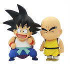 Dragon ball lovely wukong small Lin klin doll model gift