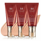 [MISSHA] M Perfect Cover Blemish Balm BB Cream - 50ml [RUBYRUBYSTORE]