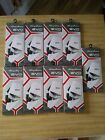 2 PACK - Tommy Armour Evo Golf Gloves W/B MANY SIZES RIGHT LEFT HAND CADET