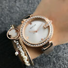 New-Watch-Alloy-Quartz-women-Wristwatch-fashion-Electronics-Business Watch