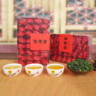 2018 Autumn Tea organic Tieguanyin Oolong Natural Green Tea Chinese Anxi On Sale