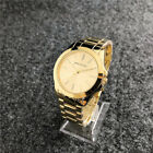 Fashion-Watch-Alloy-Quartz-Men-Wristwatch-fashion-Electronics-Business Watch
