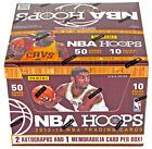 2013-14 Hoops Basketball #252-301 + Inserts (Pick 1 or Buy 7 For Free Ship!!)