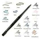 Avon Eyeliner - Glimmerstick Eye Liner - Twist up - Waterproof - NEW