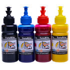 Pigment Ink Refill For Ciss Continuous Ink System Fits Epson T27 Model Specific