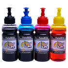 Dye Ink Refill For Ciss Continuous Ink System Fits Epson T1631-4