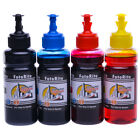 Dye And Pigment Ink Refill For Ciss Continuous Ink System Fits Epson T29