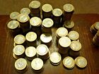 RARE £2 COINS CHEAPEST COLLECTABLE 2 TWO POUNDS COMMONWEALTH OLYMPICS COIN HUNT