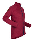 Paramo Women's Zefira Fleece [RRP £115]
