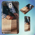ADULT BLUR CARPENTER CARPENTRY HARD CASE FOR SAMSUNG GALAXY PHONES