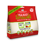 Stella & Chewy's Meal Mixer SuperBlends Cage-Free Duck Duck Goose Dog Topper