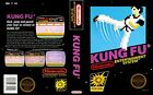 NINTENDO NES GAMES AUTHENTIC ALL ORIGINAL NINTENDO LOT GAME ONLY FREE SHIPPING