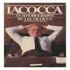 Iacocca: An Autobiography by Iacocca, Lee|Novak, William