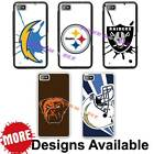 Popular American Football Sports Team TPU Case or Plastic Back Cover $11.99 USD on eBay