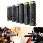 MOTORCYCLE THROTTLE HAND GRIPS RUBBER FOR KASAWAKI YAMAHA YZF 600 R1 R1M R6 R6S $9.64 USD on eBay