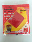 RED TOP FLY TRAPS *Genuine * made in South Africa