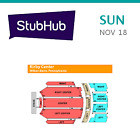 Ray LaMontagne Tickets - Wilkes Barre