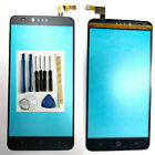 Original Outer Glass Touch Screen For ZTE Blade Z Max Pro / ZMax Pro Z981?+Tools