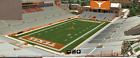 Texas Longhorns vs Baylor Bears Football Tickets 10/13/18! GREAT SEATS! UP TO 12