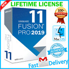 VMWARE WORKSTATION 15 PRO 🔑LIFETIME KEYS🔑OFFICIAL 2018 ♕ FAST EMAIL DELIVERY📩