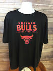 Chicago Bulls, NBA, Eastern Conference, Men's T-Shirt, New, Free Shipping on eBay