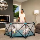 Regalo Baby My Play 8 Panel Portable Play Yard