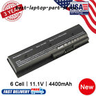 battery for HP MO06 671731-001 Pavillion DV6-7000 DV4-5000 charger power supply