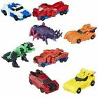 Transformers Robots In Disguise Crash Combiners For Sale