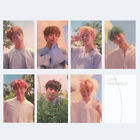 KPOP BTS Bangtan Boys Album Love Yourself Photo Card Personal Collective Poster