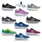 Diadora Calzature Game P High Y Scarpa Bambino Running Sport Ginnastica Shoes